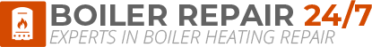 Cowdenbeath Boiler Repair Logo